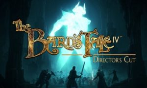 The Bard's Tale IV Director's Cut game