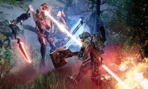 The Surge 2 game for pc