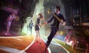 We Happy Few highly compressed pc game full version