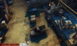 ARMA Tactics pc download