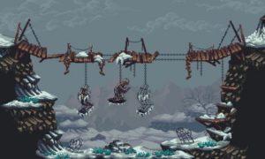 Blasphemous game free download for pc full version