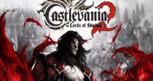 download castlevania lords of shadow 2 game free for pc full version