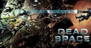 Dead Space game