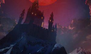 Immortal Realms Vampire Wars pc download