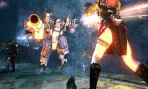 Lost Planet 2 game free download for pc full version
