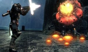 Lost Planet 2 pc download