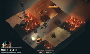Overland game free download for pc full version