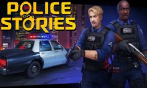 Police Stories game