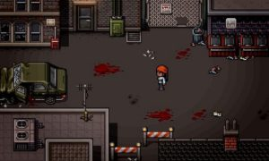 Police Stories game free download for pc full version