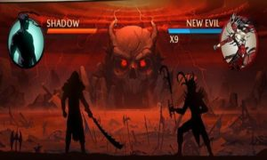 Shadow Fight 2 highly compressed game for pc full version