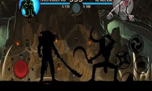 Shadow fight 2 download torrent