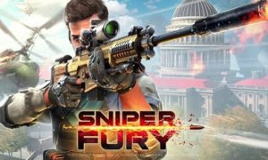 Ion Fury PC Game Free Download Full Version 78MB