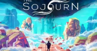 download the sojourn game free for pc full version