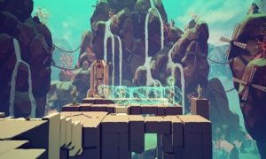 The Sojourn highly compressed pc game full version