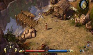 Titan Quest pc download