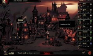 Warsaw game free download for pc full version