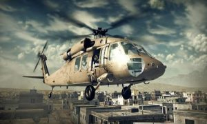 Apache Air Assault pc download