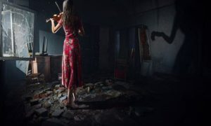 Chernobylite game free download for pc full version
