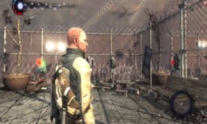 Infamous game for pc full version