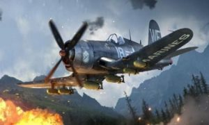 War Thunder pc download