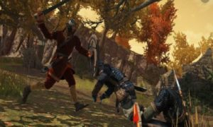 War of the Vikings game free download for pc full version