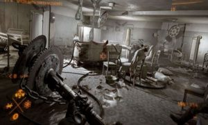 Atomic Heart game free download for pc full version