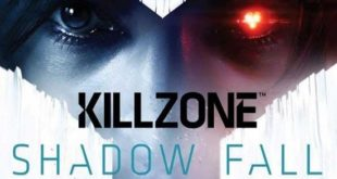 Killzone Shadow Fall game