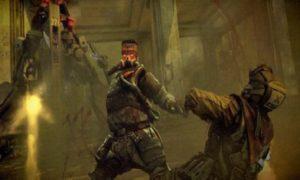 Killzone Trilogy pc download