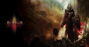 download diablo 3 game for pc free full version