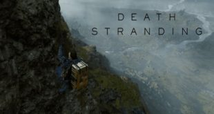 download death stranding game for pc free full version