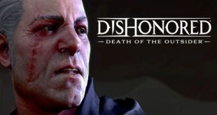 download dishonored death of the outsider game for pc free full version