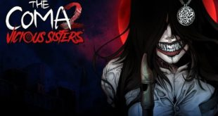 download the coma 2 vicious sisters game for pc free full version
