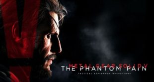 download the phantom pain game for pc free full version