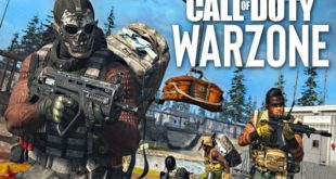 download call of duty warzone game for pc free full version