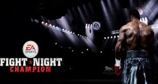 download fight night champion game for pc free full version