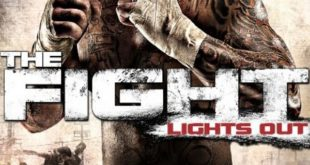 download the fight lights out game for pc free full version
