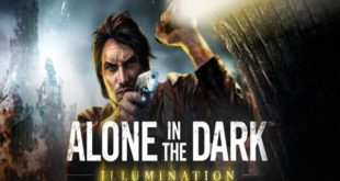 download alone in the dark illumination game for pc free full version