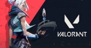 download valorant game for pc free full version