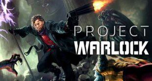 download project warlock game for pc free full version