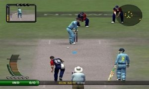 download ea sports cricket 2007 game for pc