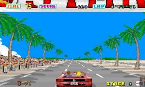 mame32 700+ games download for pc full version