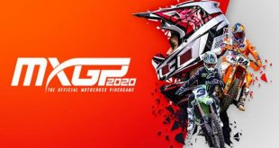 mxgp 2020 game download for pc full version