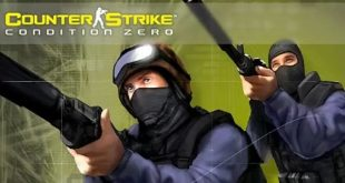 counter strike condition zero game download for pc full version