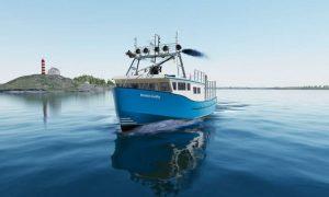 fishing north atlantic game download