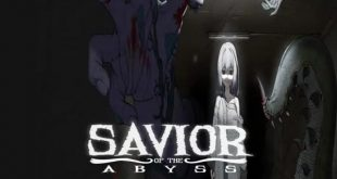 savior of the abyss game