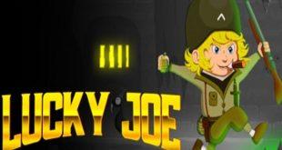 lucky joe game