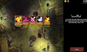 the magister game download for pc