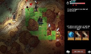 the magister game download